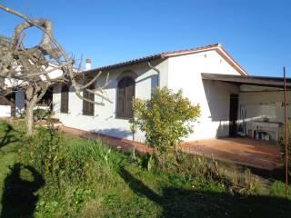 Foto - Villa, buono stato, 140 mq, Ospedaletto, Pisa