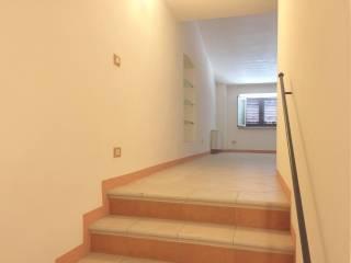 Foto - Trilocale ottimo stato, primo piano, Maggiano-San Macario, Lucca