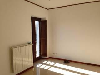 Foto - Appartamento via Amendola, Avigliano
