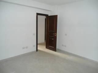 Foto - Quadrilocale nuovo, secondo piano, Sperone