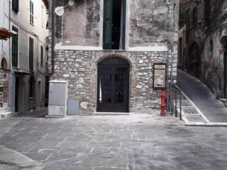 Immobile Affitto Olevano Romano