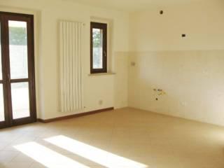 Foto - Trilocale nuovo, primo piano, Pierantonio, Umbertide