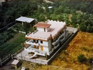 Foto - Villa via Berardo, Rocchenere, Pagliara