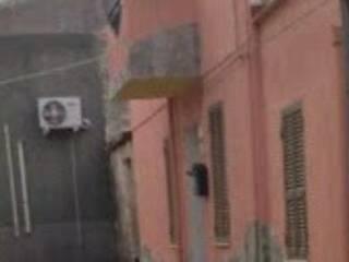 Foto - Villa piazza Dante Alighieri 5, Semestene