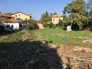 Foto - Terreno edificabile residenziale a Ravenna