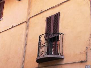 Foto - Bilocale via Cernaia 6, Verdello