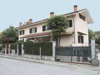 Foto - Villa via Roma, Airasca
