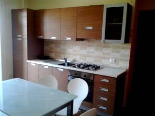 Foto - Appartamento viale Senatore Parodi, Vibo Valentia