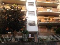 Foto - Appartamento via Olimpia, Messina