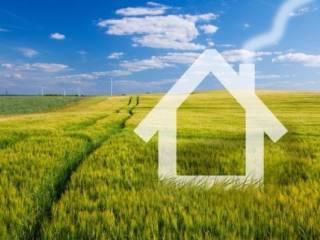Foto - Terreno edificabile residenziale a Bellinzago Novarese