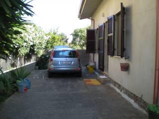 Foto - Villa via Flumendosa 3, Bonarcado