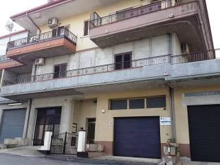 Foto - Bilocale via Vittorio Emanuele 104, Gagliato