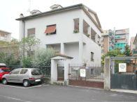 Villa Vendita Bresso