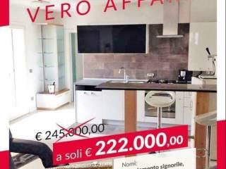 Foto - Appartamento via Damiano Chiesa, Nomi