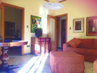 Foto - Appartamento via Giuseppe Santoro 20, Cosenza