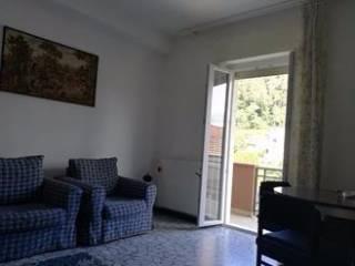 Foto - Appartamento piazza Roma, Aulla