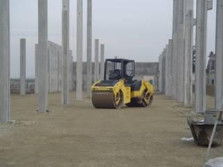 Foto - Terreno edificabile industriale a Martellago