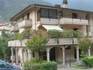 Foto - Casa indipendente viale Terme 15, Terzano, Angolo Terme