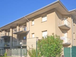 Foto - Trilocale nuovo, secondo piano, Darfo Boario Terme