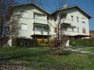 Appartamento Affitto Lomazzo