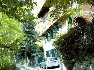 Foto - Rustico / Casale frazione Roppolo 21, Gila, Portula