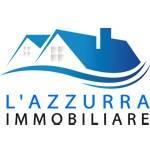Foto - Terreno edificabile residenziale a Ugento