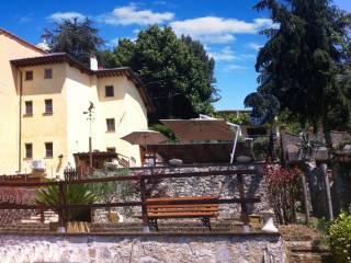 Foto - Rustico / Casale via per La Culla, La Culla, Camaiore