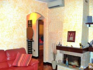 Photo - 3-room flat via Madonna del Salvatore, Vittuone