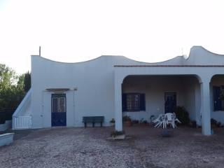 Foto - Villa unifamiliare Contrada Molillo, Ostuni