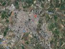 Appartamento Vendita Canosa di Puglia