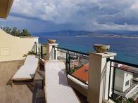 Foto - Trilocale via Consolare Pompea, Messina