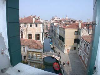 Foto - Bilocale Ponte San Severo, San Marco, Venezia
