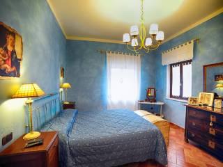 Foto - Villa, ottimo stato, 110 mq, Villa Pigna, Folignano