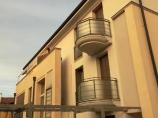 Foto - Bilocale via Pomello 12, Castelvetro Piacentino