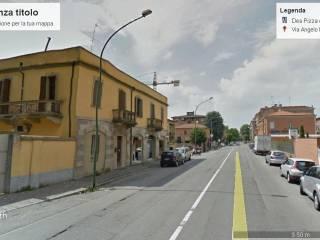 Foto - Casa indipendente via Angelo Massarotti 50, Cremona