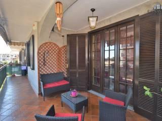 Foto - Appartamento via Buffa 4, Castellamonte