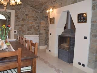 Foto - Casale Località Case Orazio frazione Baselica, Casoni Baselica, Borgo Val di Taro