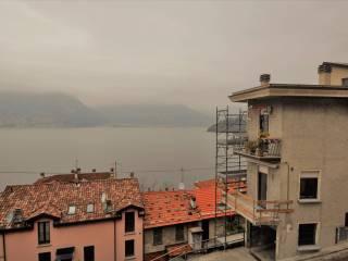 Foto - Quadrilocale via Cesare Battisti, Dorio