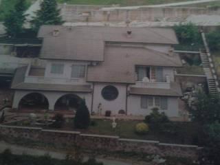Foto - Villa via Giuseppe Verdi 39, San Giovanni, Polaveno