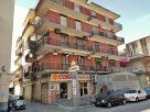 Appartamento Affitto Arzano