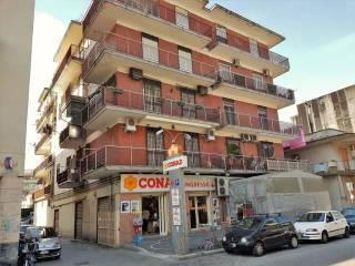 Foto - Quadrilocale via Napoli 211, Arzano