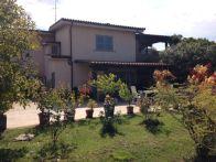 Foto - Villa via Colle della Castagna, San Cesareo