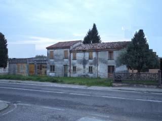 Foto - Terreno edificabile residenziale a Gazzo Veronese