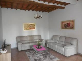 Foto - Rustico / Casale, ottimo stato, 140 mq, Nozzano, Lucca