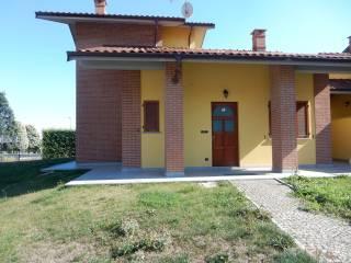 Foto - Villa Strada Provinciale della Val Pellice, Bricherasio
