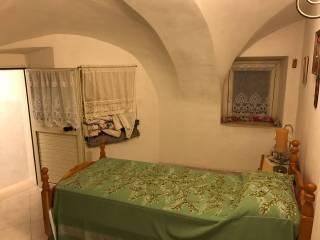 Foto - Appartamento via Sotto Il Torrione, Goriano Sicoli