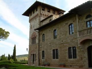 Foto - Palazzo / Stabile via Pier Andrea Mattioli, Siena