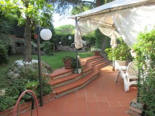 Foto - Villa via dell'Usignolo, Ledimar - Baratoff, Pesaro