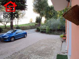 Foto - Rustico / Casale Contrada Casale 3, Mogliano
