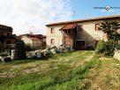 Villa Vendita Lacchiarella